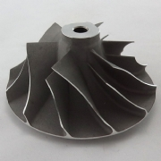 Rotor  TO4 - 50,82 / 75,00