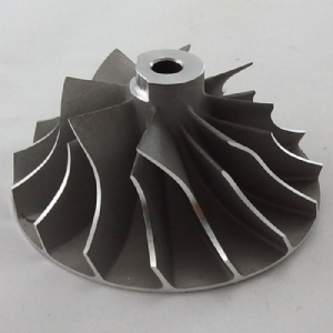 Rotor  TO4B27 - 45,70 / 70,00