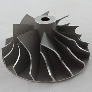 Rotor  TO4B88 - 49,53 / 70,00